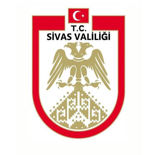 Sivas Valiliği