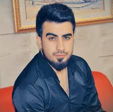Ali Metin- Arsız Bela