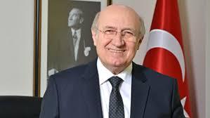 Mehmet Emin Arat