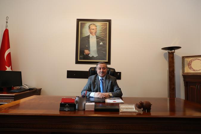Metin Arslanbaş