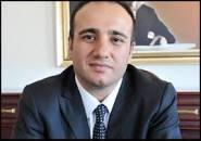 Murat Uz