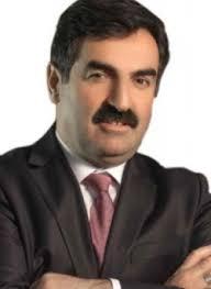 Ahmet Turgay Oğuz