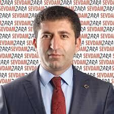 Fatih Çelik