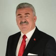Osman Epsileli