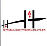 İSTANBUL ELEKTRİK