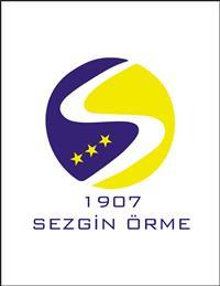 1907 SEZGİN ÖRME