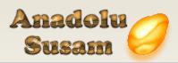 ANADOLU SUSAM