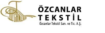 ÖZCANLAR TEKSTİL A.Ş