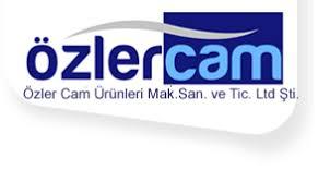 ÖZLER CAM TİCARET AŞ