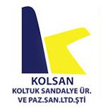 KOLSAN KOLTUK