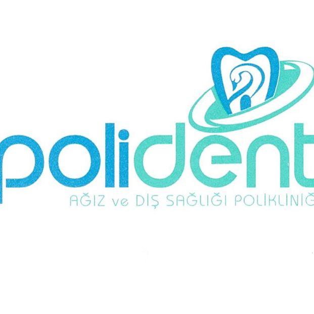 POLİDENT – DİŞ HEKİMİ