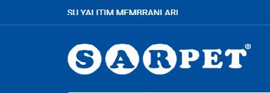SAR-PET