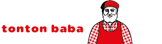 TONTON BABA