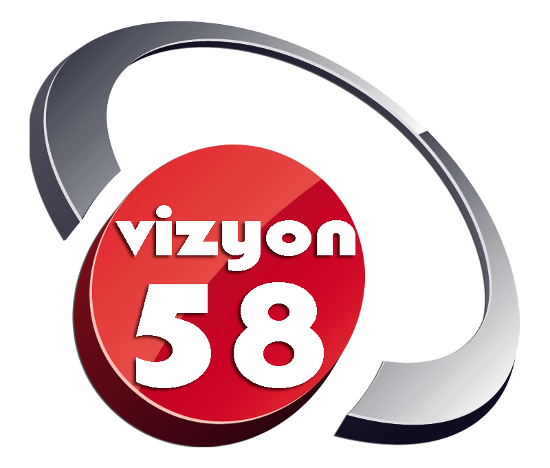 VİZYON 58 TV