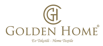 ALUÇ TEKSTİL / GOLDEN HOME