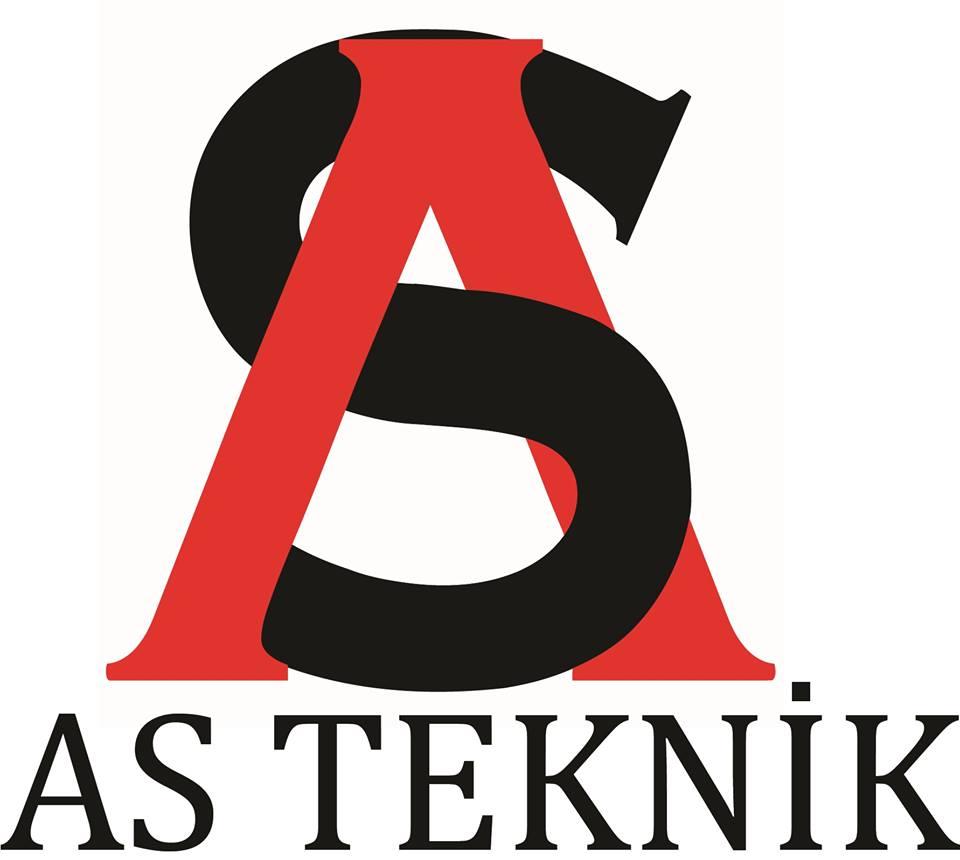 AS TEKNİK