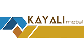 KAYALI METAL
