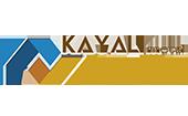 KAYALI METAL