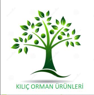 KILIÇ ORMAN ÜRÜNLERİ
