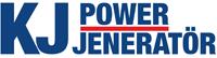 KÜRKÇÜOĞLU JENERATÖR & KJ POWER