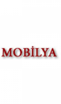MEYS MOBİLYA