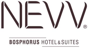 NEVV HOTEL