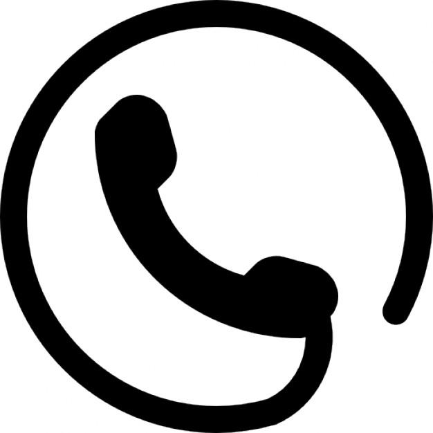 SES TELEFON TİCARET