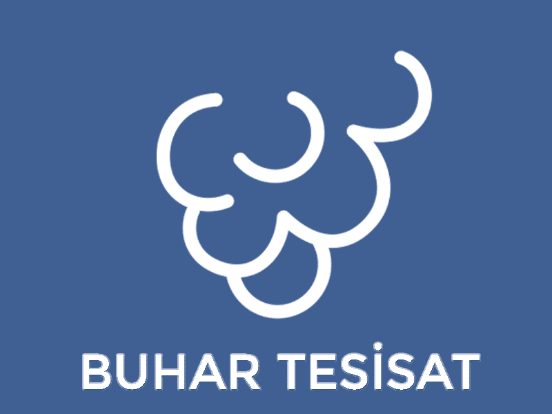 SİTES TESİSAT BUHAR