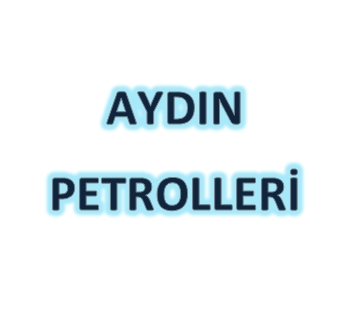 AYDIN PETROLLERİ