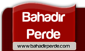 BAHADIR MEFRUSAT