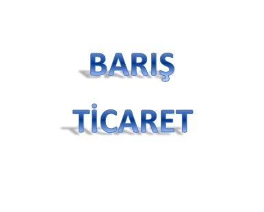 BARIŞ TİCARET