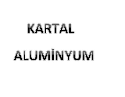 KARTAL ALUMİNYUM