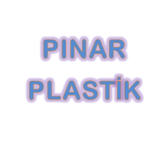 PINAR PLASTİK