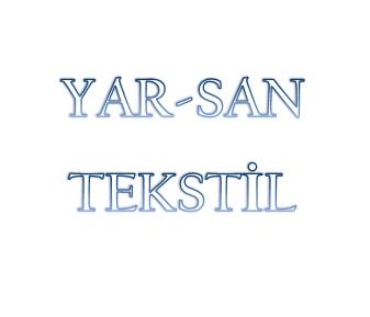 YAR-SAN TEKSTİL
