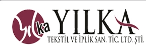 YILKA TEKSTİL İPLİK SAN LTD