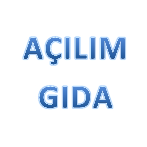 AÇILIM GIDA