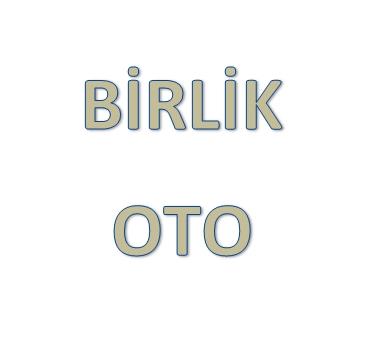 BİRLİK OTO
