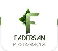 FADERSAN PLASTİK