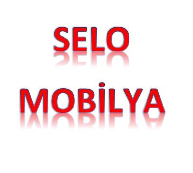 SELO MOBİLYA