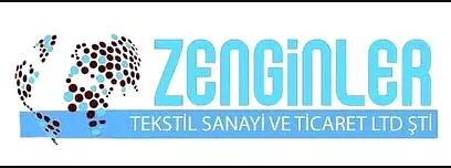 ZENGİNLER TEKSTİL