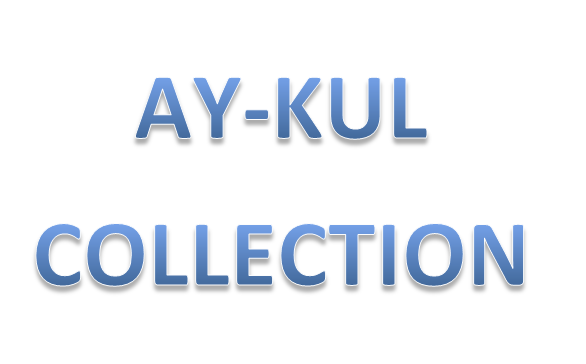 AY-KUL COLLECTION