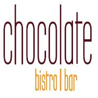 CHOCOLATE RESTORANT