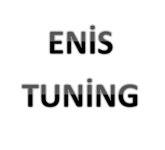 ENİS TUNİNG
