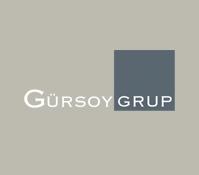 GÜRSOY GRUP RESTORASYON