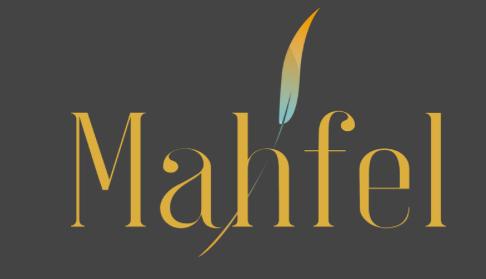 MAHFEL DÜĞÜN SALONU
