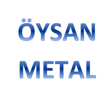 ÖYSAN METAL