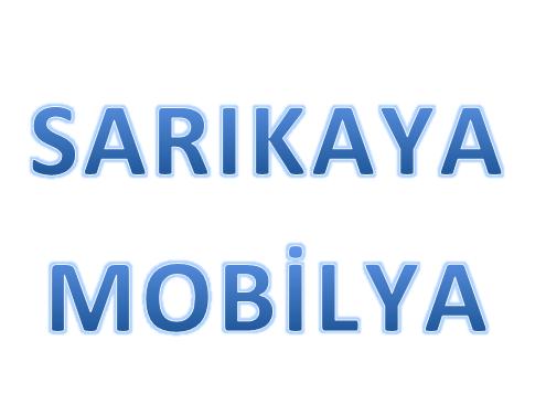 SARIKAYA MOBİLYA