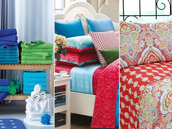 HOME PLUS TEXTILE (Ev Tekstil Ürünleri)