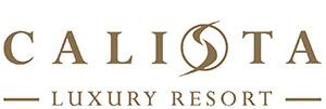 Calista Luxury Resort Otel