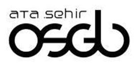ATA ŞEHİR OSGB A.Ş.